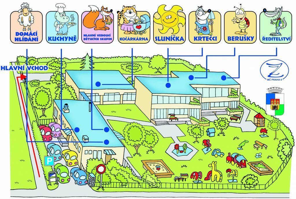 Orientační mapka Kotorská_20.8.2019_1